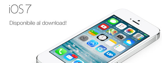 ios-7-available-for-download