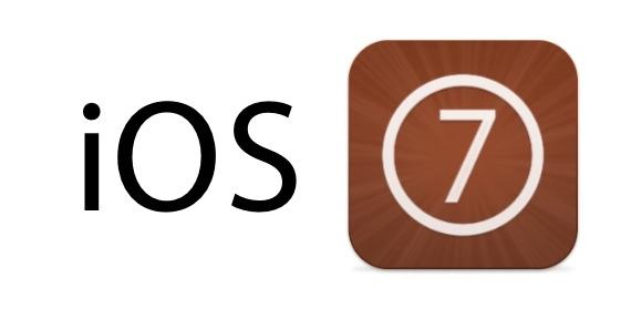 MuscleNerd: iOS 7.0.2 è sicuro, aggiornate pure!