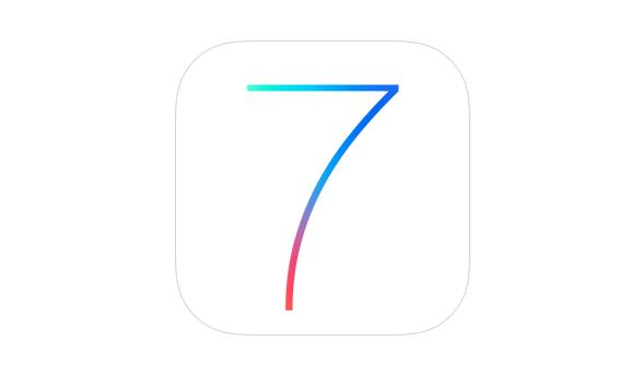 iOS 7.1 beta 3: ecco tutte le novità introdotte da Apple [AGGIORNATO x10]