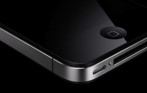 iphone-4-corner