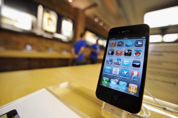 iphone-4s-ruba