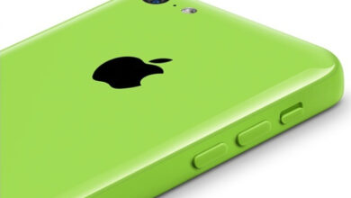 Photo of iPhone 5C può costare molto caro ad Apple