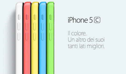 iphone-5c-ispazio-hero