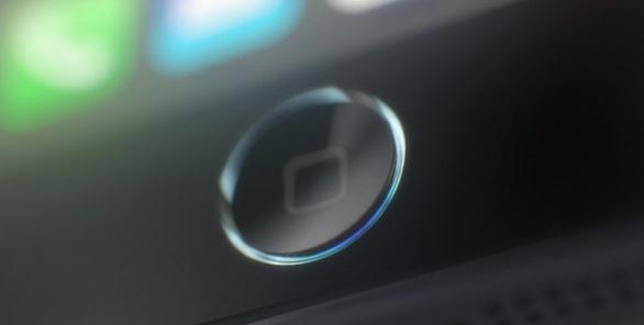 iphone-5s-anello-002