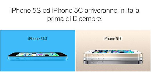 iphone-5s-in-italia-ad-ottobre