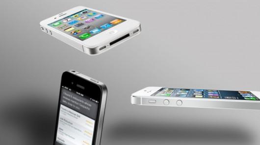 Compravendita iPhone: iSpazio vi aiuta a fissare il prezzo giusto per un iPhone in buono stato