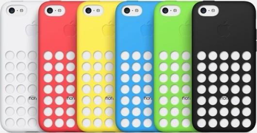 iphone5c-cover