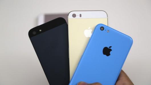 iphone5s-5c-5