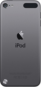 ipodtouch-engraving-spacegray-2013