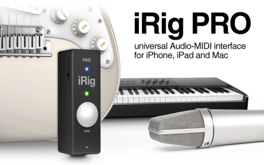 irigpro_webpage_cover_718x450_new_render_white