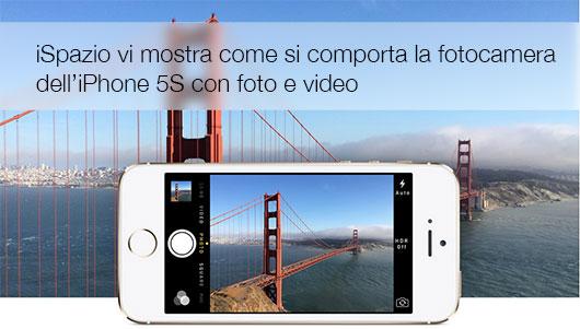 isight-camera-iphone-5s
