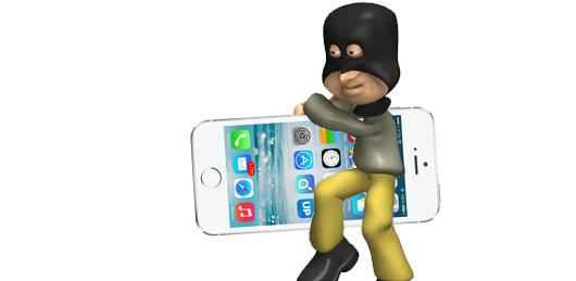 ladro-Furto-iPhone5s-iSpazio