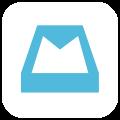 Mailbox si aggiorna con una nuova grafica