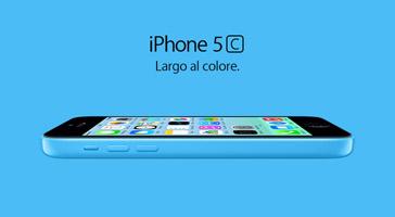 promo_iphone_5c