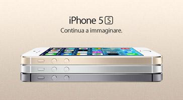 promo_iphone_5s