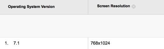 screen-shot-2013-09-15-at-4-48-14-pm