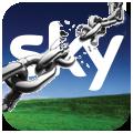 GUIDA iSpazio, testata e funzionante, per vedere tutti i canali Sky Go su iPhone 5 Jailbroken e gli altri dispositivi Apple