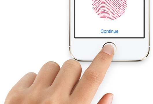 tech-iphone-5s-touch-id