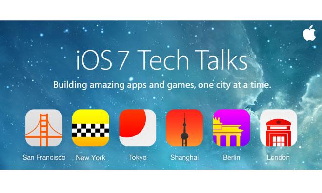 techtalks-20130926