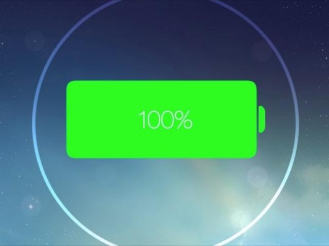 trucchi-batteria-ios-7