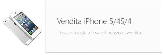 vendere-iphone-5-iphone-4s-iphone-4-ecco-i-prezzi