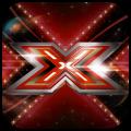 X Factor 2013 torna in Tv e in App Store con la nuova applicazione per iOS