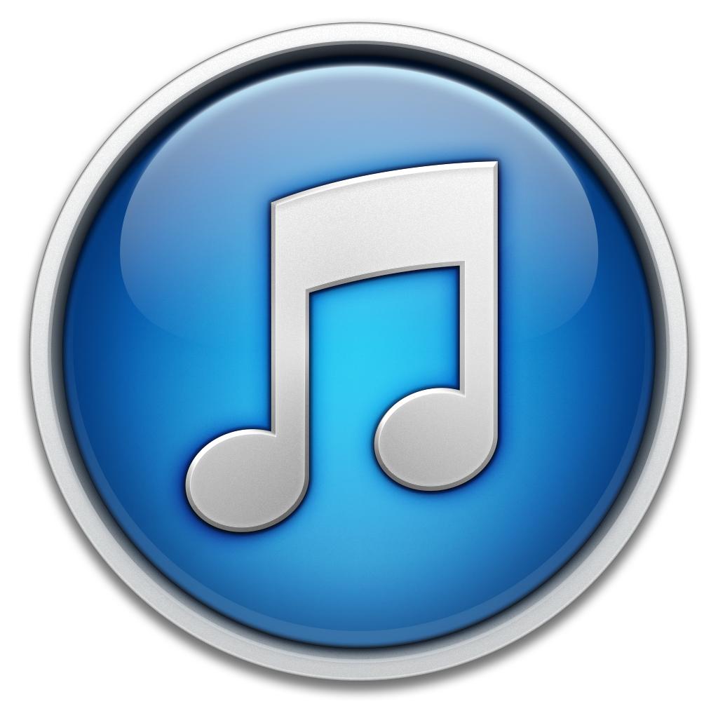 Apple rilascia un nuovo aggiornamento per iTunes che arriva alla versione 11.2.1