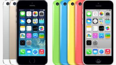 Photo of Offerte di lavoro: Apple cerca ingegneri con conoscenze della rete China Mobile