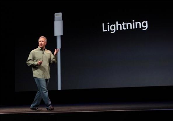 Cavi ed adattatori Lightning non originali? Apple ci spiega come riconoscerli