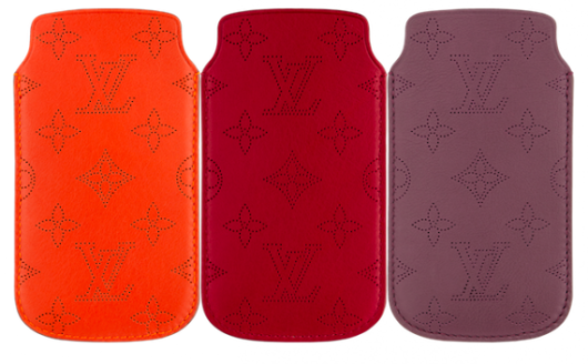 570x353xlouis-vuitton-3-e1380556800142.png.pagespeed.ic.ut5y4hNFOI