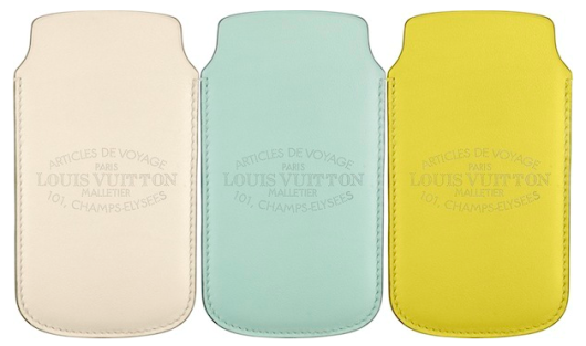 628x371xlouis-vuitton-1.png.pagespeed.ic.OhcB4o8fzF