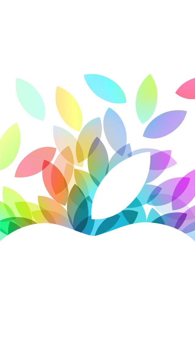 I nuovi prodotti Apple del 22 ottobre raccolti in un magnifico filmato! [Video]