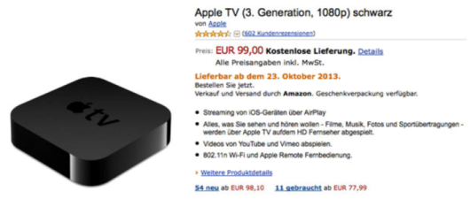 Amazon-Germany-Apple-TV-listing-October-29