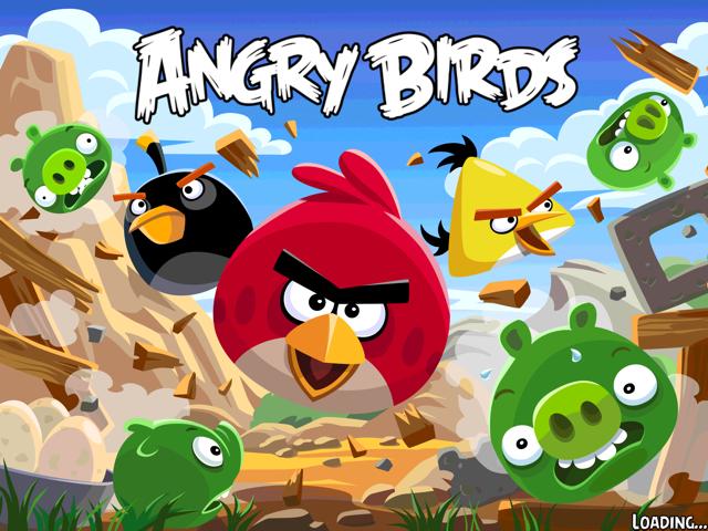 Nuove notizie per Angry Birds 3D, l'attesissimo film di Rovio