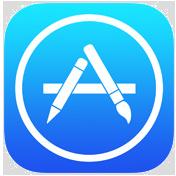 La verifica in due passaggi di Apple arriva in Italia: ecco come attivarla [Guida]