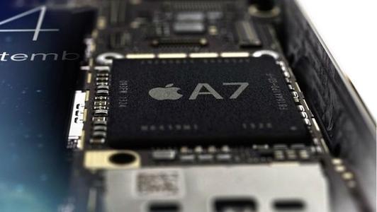 Arriva la smentita: Qualcomm fa marcia indietro riguardo il processore A7 di Apple