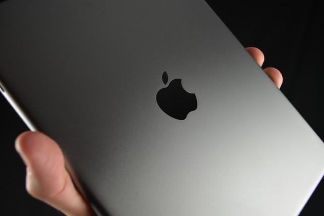 Trapelate nuove immagini ad alta risoluzione relative ai nuovi iPad