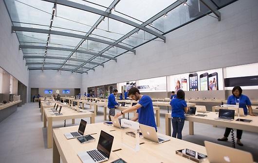 AppleStore_PaloAlto_appleplanet6