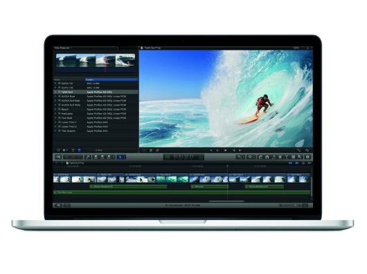 Apple_MBPR12_Startseite