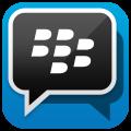 BlackBerry Messenger: il servizio è completamente disponibile senza più attese