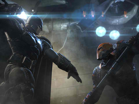 Batman-Arkham-Origins-for-iPad-1