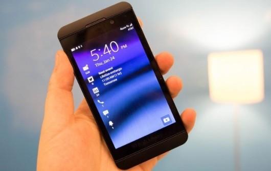 Blackberry-10-lockscreen-620x394