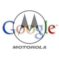 Perchè Google fa produrre il Nexus 5 a LG pur avendo acquisito Motorola?