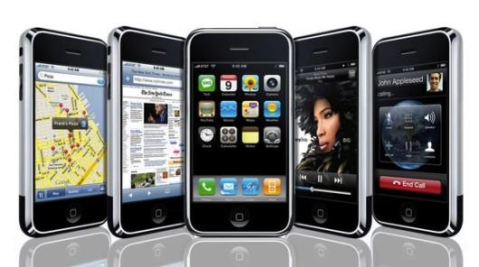 FirstIphone-580-100