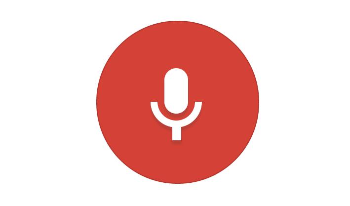 Google-conversational-search-mic