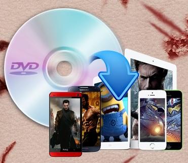 Regalo di Halloween: WinX DVD Ripper Platinum GRATIS per pochi giorni