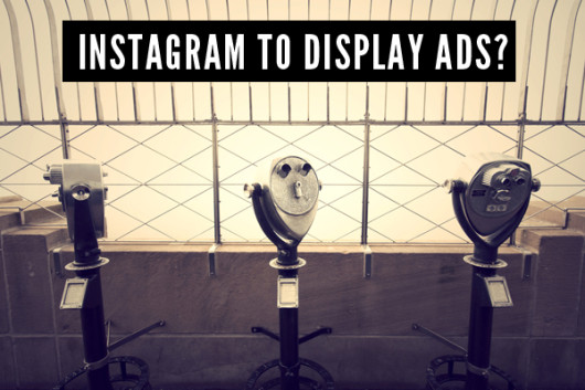 Instagram-Displaying-Ads