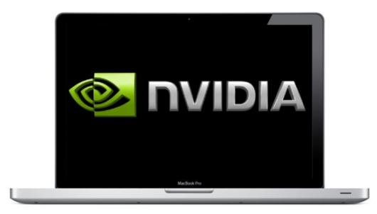 MacBook_Pro_Nvidia