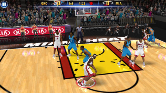 NBA-2K14-1.0-for-iOS-iPhone-screenshot-001