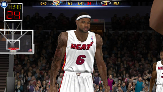 NBA-2K14-1.0-for-iOS-iPhone-screenshot-004